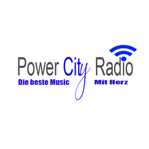Radio Powercity Radio