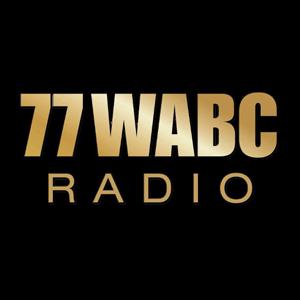 Radio WABC - 77 WABC Radio