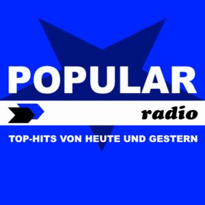 Radio popular-radio