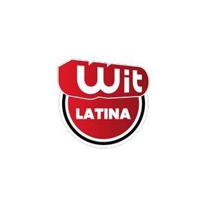 Radio Wit Latina