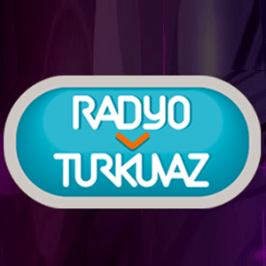 Radio Radyo Turkuvaz 90.2 FM