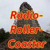Radio-Rollercoaster