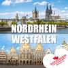 Schlager Radio Nordrhein-Westfalen