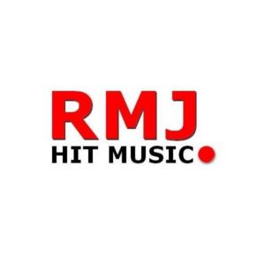 Radio RMJTROPICAL