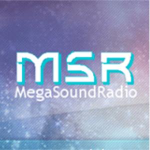 Radio MegaSoundRadio