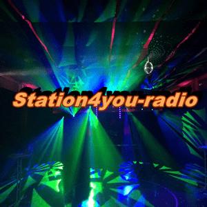 Radio Station4you-Radio