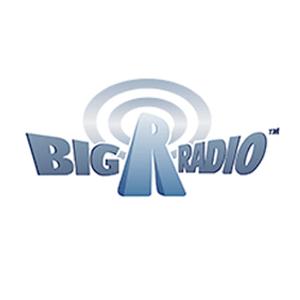 Radio BigR - The Love Channel
