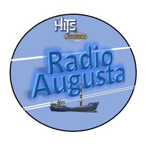 Radio Radio Augusta International