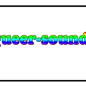 Radio queer-soundz