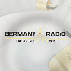 Radio Germany-Radio International
