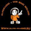 Eliteradio