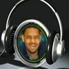 Juraini RadioFM