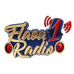 Radio Flava1 Radio