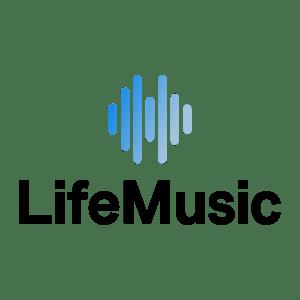 Radio lifemusicrap