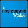 nineplusonescher