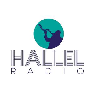 Radio Hallel Radio
