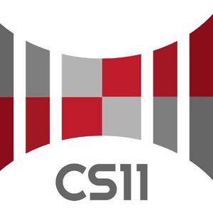 Radio cs11studios