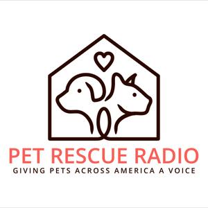 Radio Pet Rescue Radio