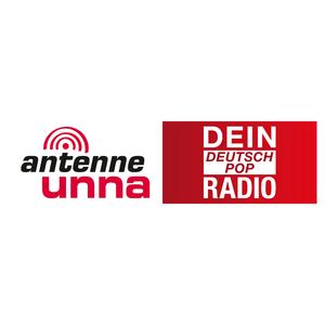 Radio Antenne Unna - Dein DeutschPop Radio