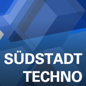 Radio Suedstadt Techno
