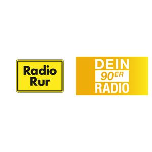 Radio Radio Rur - Dein 90er Radio