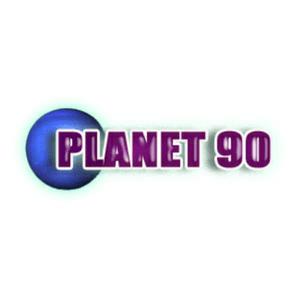 Radio Planet 90