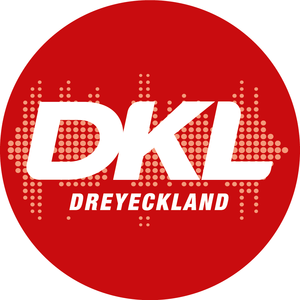 Radio Dreyeckland
