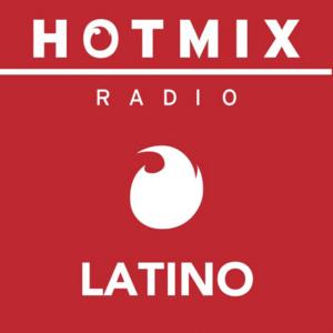 Radio Hotmixradio Latino