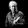 Radio Caprice - Blues Rock