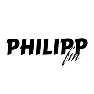 Radio Philipp FM