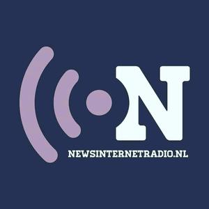 Radio Newsinternetradio