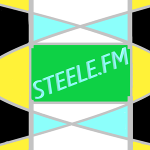 Radio steele-city