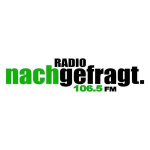 Radio nachgefragt.