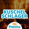 Radio Paloma - Kuschelschlager