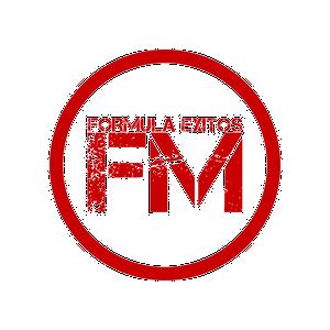 Radio FORMULA EXITOS