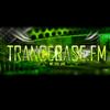 TranceBase.FM