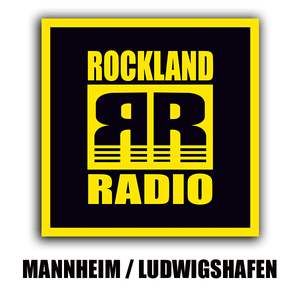 Radio Rockland Radio - Mannheim/Ludwigshafen