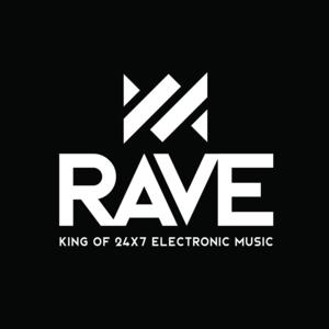 Radio RAVE