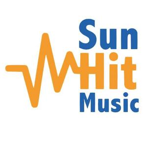 Radio Sun'hit music