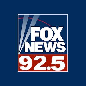 Radio WFSX - Fox News 92.5 FM