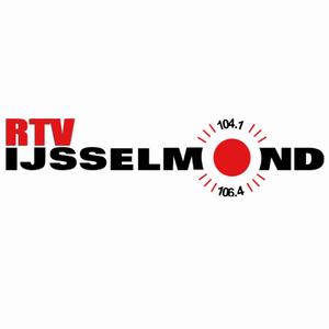 Radio RTV IJsselmond