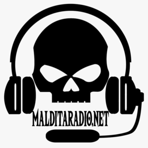 Radio MalditaRadio.Net