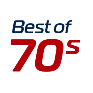 Radio Radio Austria - Best of 70s