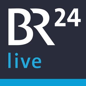 Radio BR24live