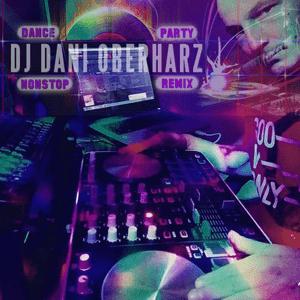 Radio dj-dani-oberharz