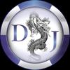 Dragon Music Radio