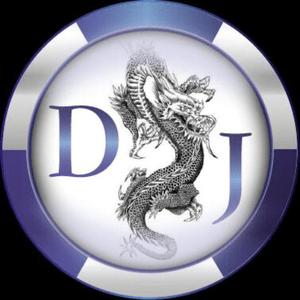 Radio Dragon Music Radio