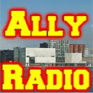 Radio Ally-Radio