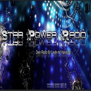 Radio Star-Power-Radio
