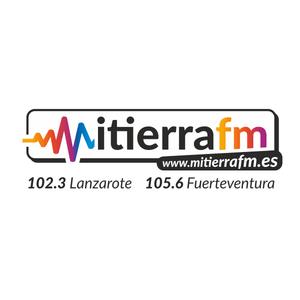 Radio Mi Tierra FM